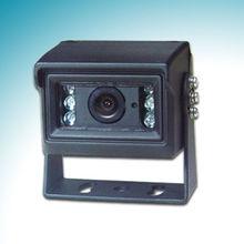 CCTV CMOS Camera from China (mainland)
