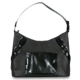 PVC Handbag Match from China (mainland)