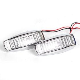 Automotive LED Bulb Manufacturer