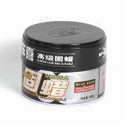 Hard Wax from China (mainland)