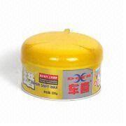 Soft Wax from China (mainland)