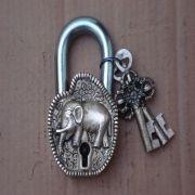 Wholesale Metal Brass Door pad lock, Metal Brass Door pad lock Wholesalers
