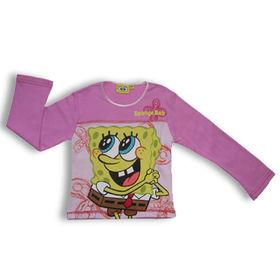 Children's T-shirt from China (mainland)
