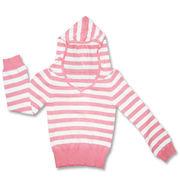 China Children's Knitwear