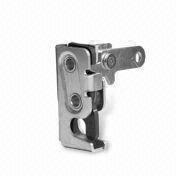 Latch Manufacturer
