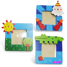2013 Nice Design Wooden Photo Frames from China (mainland)