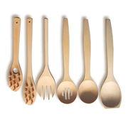 China Spoons