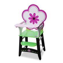 Babies' High Chair from China (mainland)
