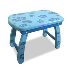 Children's Table from China (mainland)