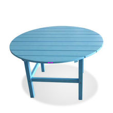 Kid's Table from China (mainland)