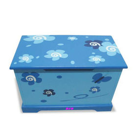 2013 Hot Selling Storage Box from China (mainland)