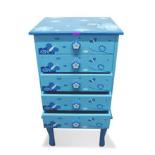 Storage Cabinet from China (mainland)