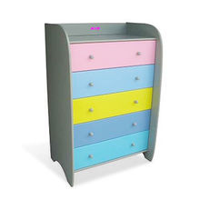 Cabinet Drawer from China (mainland)