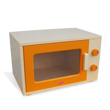Microwave Oven Toy from China (mainland)