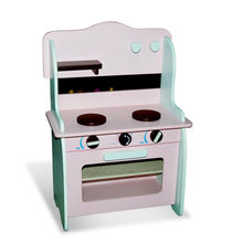Gas Cooker Toy from China (mainland)