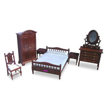 Furniture Toy from China (mainland)