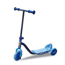 Children's Scooter Manufacturer