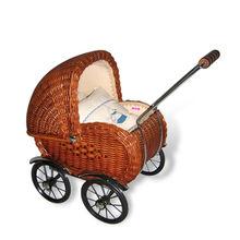 Baby Rib Manufacturer
