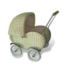 Babies Carriage Manufacturer