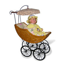 Baby Stroller Manufacturer