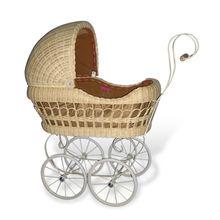 85x40x91cm Babies' Cart Manufacturer