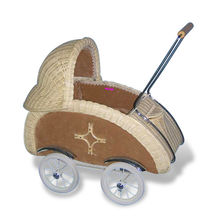 Baby Carriage Manufacturer
