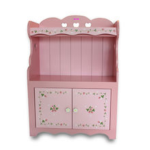 Doll Furniture from China (mainland)