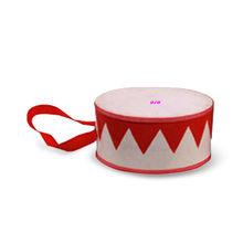 Kids' Mini Drum Toy Set Manufacturer