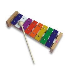 Xylophone Toy from China (mainland)