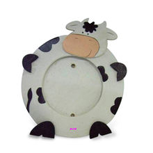2013 Cow Model Nice Photo Frame Manufacturer