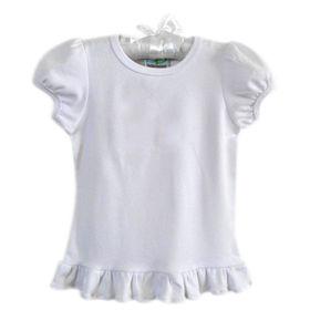 Baby shirt from China (mainland)