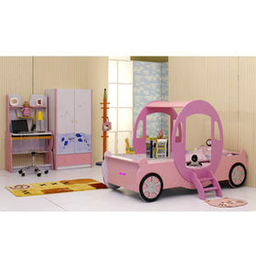 Indoor Furniture Manufacturer