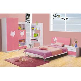 Children's Bedding Set from China (mainland)