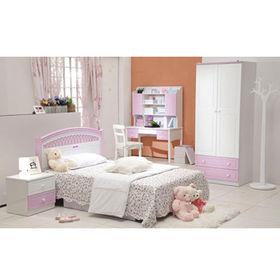 Baby Bedding Set Manufacturer