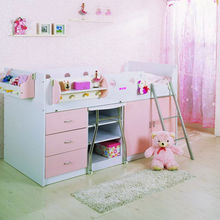 Baby Bedding Set Manufacturer