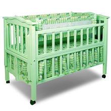 Comfortable Babies' Cradle Manufacturer