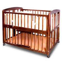 Cradle Bed Manufacturer