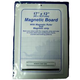 Taiwan Line Marker Board