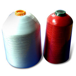 Polyester Over Locking Yarn/DTY from Taiwan