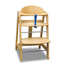 Baby Dining Chair Manufacturer