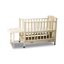 Crib Manufacturer