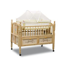 Carry Cot Manufacturer