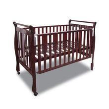 Baby Crib Manufacturer