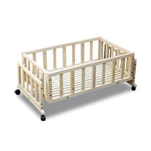 Travel Cot from China (mainland)
