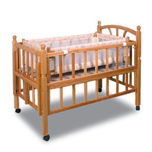 Baby Playpen from China (mainland)