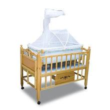 Baby Crib from China (mainland)