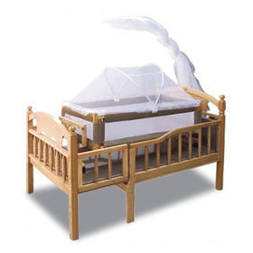 Cradle from China (mainland)