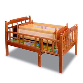 Cradle Manufacturer