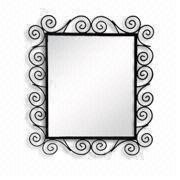 Mirror Manufacturer