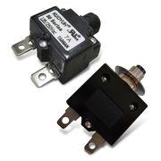 Electronic Circuit Breaker from Taiwan